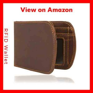 BestFrontPocketWallets