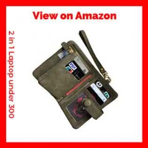 best rfid Best RFID Wallets for Women Reviews wallet
