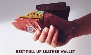 Best-Pull-Up-Leather-Wallet