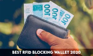 Best-RFID-Blocking-Wallet-2020