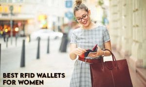 Best-RFID-Wallets-for-Women