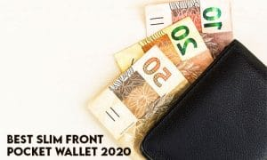 Best-Slim-Front-Pocket-Wallet-2020