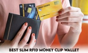 Best-Slim-RFID-Money-Clip-Wallet