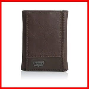 Levi's Pull Up Wallet