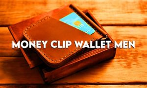 Money-Clip-Wallet-Men
