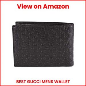 Brown-GG-Guccissima-Leather-Gucci-Mens-Wallet