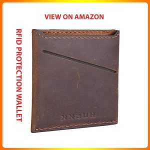 HUSKK-RFID-Wallet-for-Men-Slim-Front-Pocket