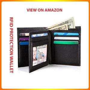 IDENTITY-STRONGHOLD-Wallet-for-Men