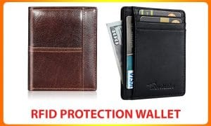 RFID-protection-wallet